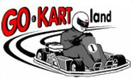 Holbæk Go-Kart Land A/S