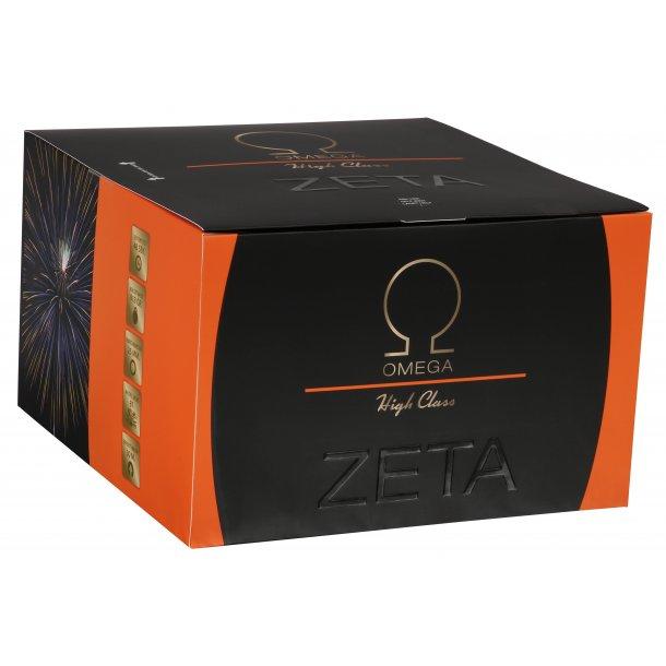 Omega Zeta