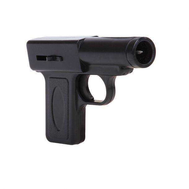 Hundeproppistol (bestillingsnr. 14)